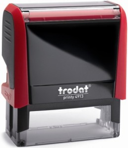 4913-printy-trodat-new